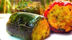 vegan-vegetarisches-indisches-rezept-gefuellte-paprika