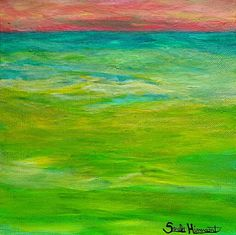 Check out this item in my Etsy shop https://www.etsy.com/listing/264792098/small-abstract-painting-abstract
