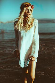 beachflower :)))