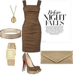 """Untitled #7"" by lisa-spires ❤ liked on Polyvore"