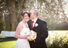 Dunadry Wedding