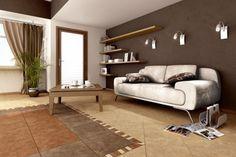Salon idealnie łączący klasyczne kolory z nowoczesnym designem: http://www.kwadroceramika.com/pl/produkty/gresy_szkliwione/rufus