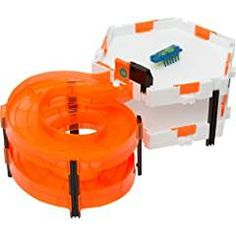 Hexbug Nano Spiral Starter Pack. ** Check this awesome product by going to the link at the image. (This is an affiliate link)