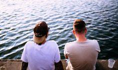 Dos pasos para evangelizar amigos ateos