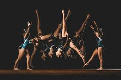 Top Senior Photographer My Eye Photography provides the best senior experience in New Ulm, MN Eye Photography, My Eyes, Gymnastics, Concert, Gallery, Lady, Recital, Concerts, Physical Exercise