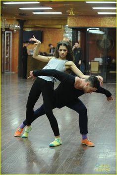 danser avec étoiles val et Kelly datant
