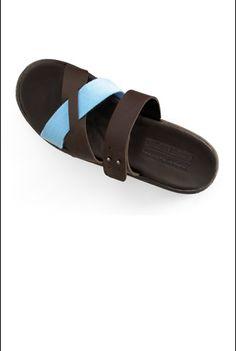 Sandalias de verano para hombre Más