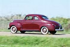 '42 Plymouth Business Coupe - Yahoo Image Search Results