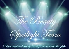The Beauty Spotlight Team Round-Up // January 23, 2017 http://blushingnoir.com/roundup/the-beauty-spotlight-team-round-up-january-23-2017 #MakeupCafe