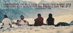 The great outdoors Snowboarding Quotes, The Great Outdoors, Going Out, Movies, Movie Posters, Painting, Film Poster, Films, Popcorn Posters