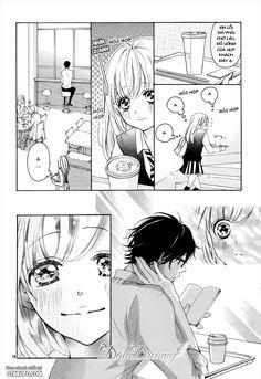 True Love 22 Manga Love, Good Manga, Shoujo, True Love, Manga Anime, Cool Art, Romance, Comics, Cute