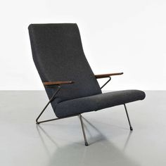 Koene Oberman Lounge Chair 1956