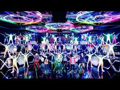 GENERATIONS from EXILE TRIBE / 「Y.M.C.A.」Music Video - YouTube