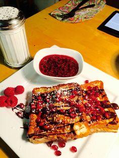 Pomegranate Jelly Recipes on Pinterest   Pomegranates, Jelly cake ...
