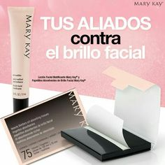 Mary May - Mary May The Effective Pictures We Offer You About diy crafts A quality picture can tell you many - Loción Facial, Mary Kay Ash, Mary Mary, Imagenes Mary Kay, Mary Kay Cosmetics, Pink Day, Image Skincare, Mary Kay Makeup, Lip Makeup