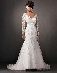 Amelia Sposa 2016 Wedding Dresses \u2014 Volume 2 | Wedding Inspirasi