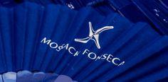 La cruda verdad sobre los paraísos fiscales – The Bosch's Blog