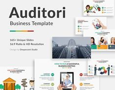Creative Powerpoint Templates, Microsoft Powerpoint, New Work, Presentation, Behance, Photoshop, Graphic Design, Gallery, Business