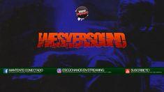 WESKERSOUND | Free Rap Instrumental | Troke ProducZone - Pistas-HipHop.com #YouTube #PistasHipHopcom #LuigiVanEndless #Instrumentales #HipHop #Tutoriales #Softwares #Producción #MúsicaRap #Samples #Beats #Musica https://youtu.be/t2aB4oU6IcM Escucha esta instrumental de HipHop sin la voz en: Spotify: https://open.spotify.com/album/3R7jFFYoz6tcOcw1FR4vV7 iTunes: https://itunes.apple.com/us/album/weskersound-single/1349965419?uo=4&app=itunes Google Play…