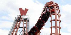 Lot-et-Garonne : Walibi ouvre ses portes ce samedi, le 16 avril 2016