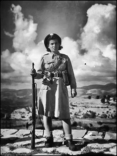 Old Time Photos, Old Greek, In Ancient Times, Military History, Historical Photos, Athens, Wwii, Nostalgia, Hipster