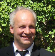 Aarno Jokela Radio Finlandian TV tuotanto email: aarno@radiofinlandia.net