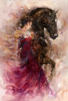 Gary Benfield, 1965 ~ The Horses Texture Painting, Painting & Drawing, Arte Equina, Foto Fantasy, Fantasy Art, Horse Drawings, Equine Art, Horse Art, Fine Art Gallery