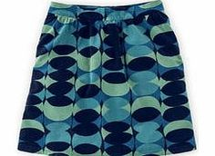 Boden Lila Skirt, Blue,Grey,Red 34359653 Step out in our striking new Sixties inspired cord skirt. Pair with boots and a knit for a quick pick-me-up on dull days. http://www.comparestoreprices.co.uk/skirts/boden-lila-skirt-blue-grey-red-34359653.asp