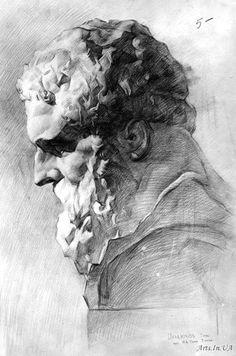 (2) Musa Çelik - https://www.facebook.com/pages/Drawing-Musa-%C3%87EL%C...