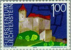 European Monuments Year