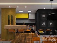 O Matisse Residence Home Club, tem um design irresistível, que alem da influencia londrina, possui traços do pintor, desenhista e escultor Frances Henri-Émile-Benoit- Matisse