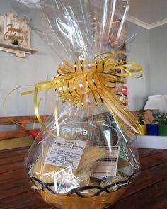 Spice Gift Sets