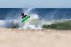 Here's an #incredible gallery by some of the top #surf photographers of #NewJersey. All #photos are taken from the #beaches of the #Jerseyshore on Monday November  18th 2013.