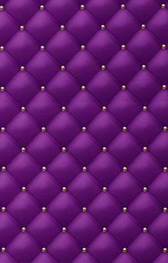 Cute Galaxy Wallpaper, Bling Wallpaper, Phone Screen Wallpaper, Flower Background Wallpaper, Sad Wallpaper, Pink Wallpaper Iphone, Emoji Wallpaper, Purple Wallpaper, Cellphone Wallpaper