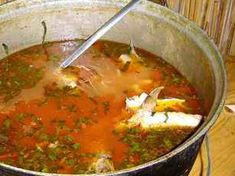 Romania, Salsa, Mexican, Ethnic Recipes, Travel, Food, Viajes, Salsa Music, Meals