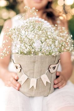 Burlap Wedding Decorations | 271 Best Burlap Wedding Ideas Images Linen Fabric Burlap Weddings