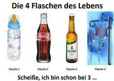 http://www.deecee.de/funny-stuff/funny-pics/funny-pics-bier.html