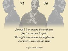 Wouldnt mind this as a tatt :) Tupac Poems, Tupac Quotes, Rap Quotes, Random Quotes, Tupac Tattoo, Tattoo Hip, 2pac Makaveli, Pomes, Hip Hop Quotes