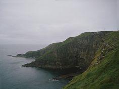 A Trip To The Faroe Islands – iGNANT.de