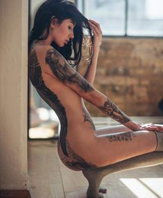 Tattooed Phreak (@ec8dc6c7d2b04a7) | Twitter