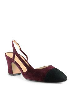 IVANKA TRUMP IVANKA TRUMP Liah Mary-Janes. #ivankatrump #shoes #mary- · Hudson  BayIvanka ...