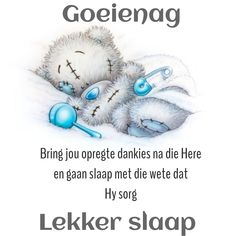 Motivational Quotes For Life, Life Quotes, Goeie Nag, Afrikaans, Good Night, Verses, Qoutes, Cards, Quote Life