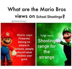 38 Best Mario Bros Opinion Memes Images In 2020 Memes Mario