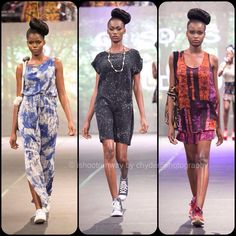 Music Meets Runway Africa 2014 #mmrafrica2014 photo by #chyder5photography #musicmeetsrunway #africa #fashion #style #runway