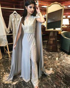 Playing dress up with Faraz Manan   #IndianOutfit #Saree #FusionWear #IndianWear #DesiCouture #IndianWedding #IndianWeddingFashion #DesiClothes #IndianWeddingInspiration #FashionBlogger #farazmanan
