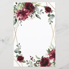 Simple Wedding Cards, Wedding Menu Cards, Wedding Boxes, Wedding Frames, Flower Background Wallpaper, Flower Phone Wallpaper, Flower Backgrounds, Wedding Invitation Background, Flower Invitation