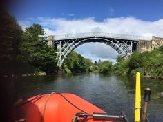 Ironbridge canoe, kayak and raft hire on the Severn river Boat Hire, Rafting, Canoe, Kayaking, Tours, River, Kayaks, Rivers