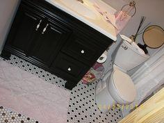 Bathroom http://retrorenovatio.wpengine.netdna-cdn.com/wp-content/uploads/2011/04/100_1784.jpg