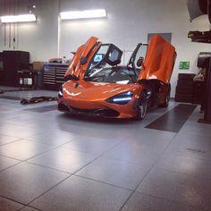 Luxury Cars, Super Cars, Vehicles, Fancy Cars, Car, Vehicle, Tools