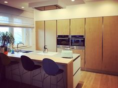 Veneta Cucine (venetacucine) on Pinterest